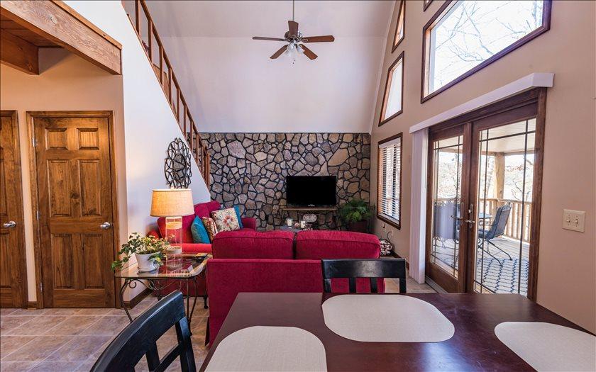274432 Blairsville Residential
