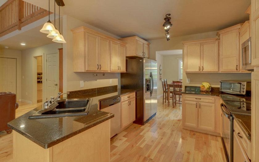 277932 Blairsville Residential
