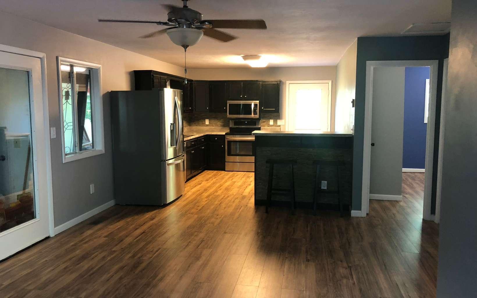 279932  Residential