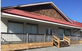290532 Ellijay Commercial
