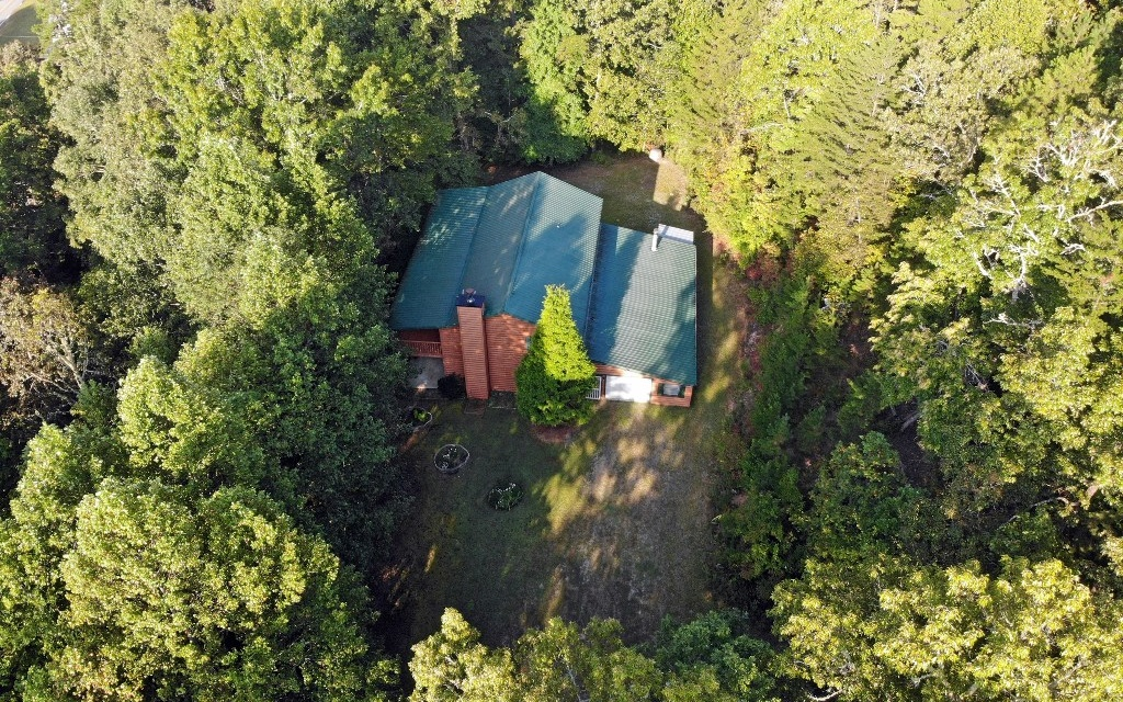 291732 Mineral Bluff Residential