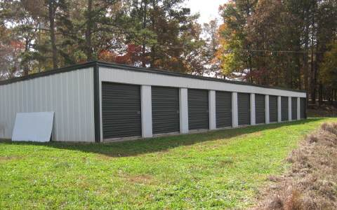 224933 Ellijay Commercial