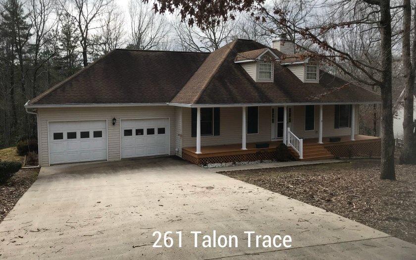 275133 Blairsville