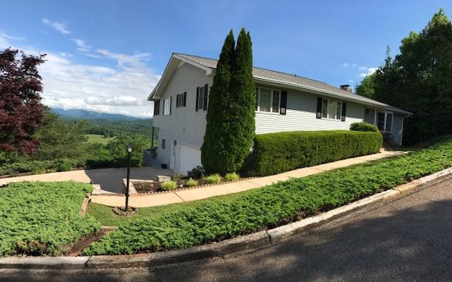 277233 Hayesville Residential