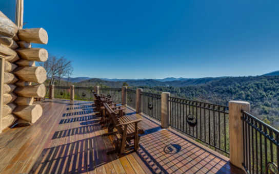 295633 Blue Ridge Residential