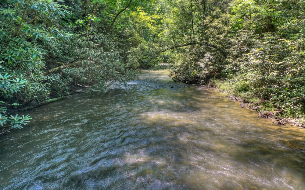 308233 Cherry Log River Front