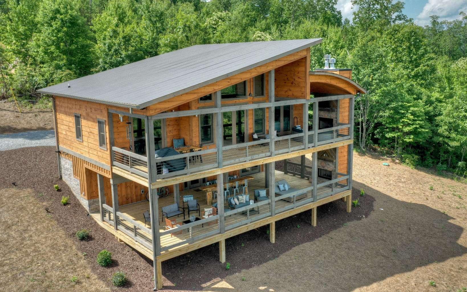 309633 Blue Ridge Residential
