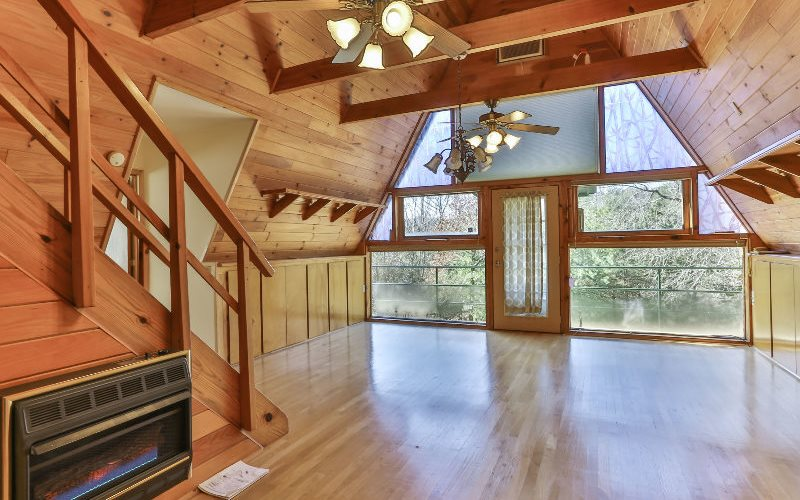 274234 Blue Ridge Residential