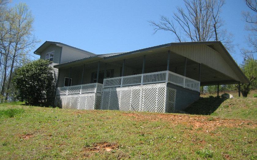 275934 Blairsville