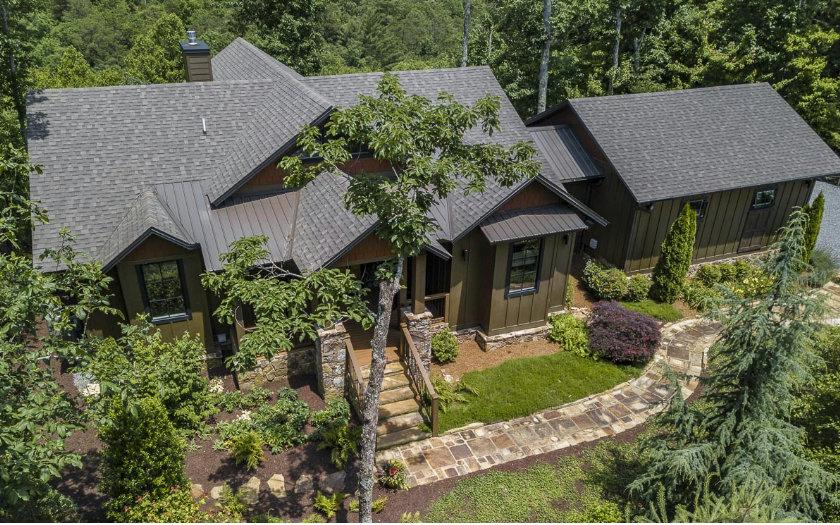279234 Blue Ridge Residential
