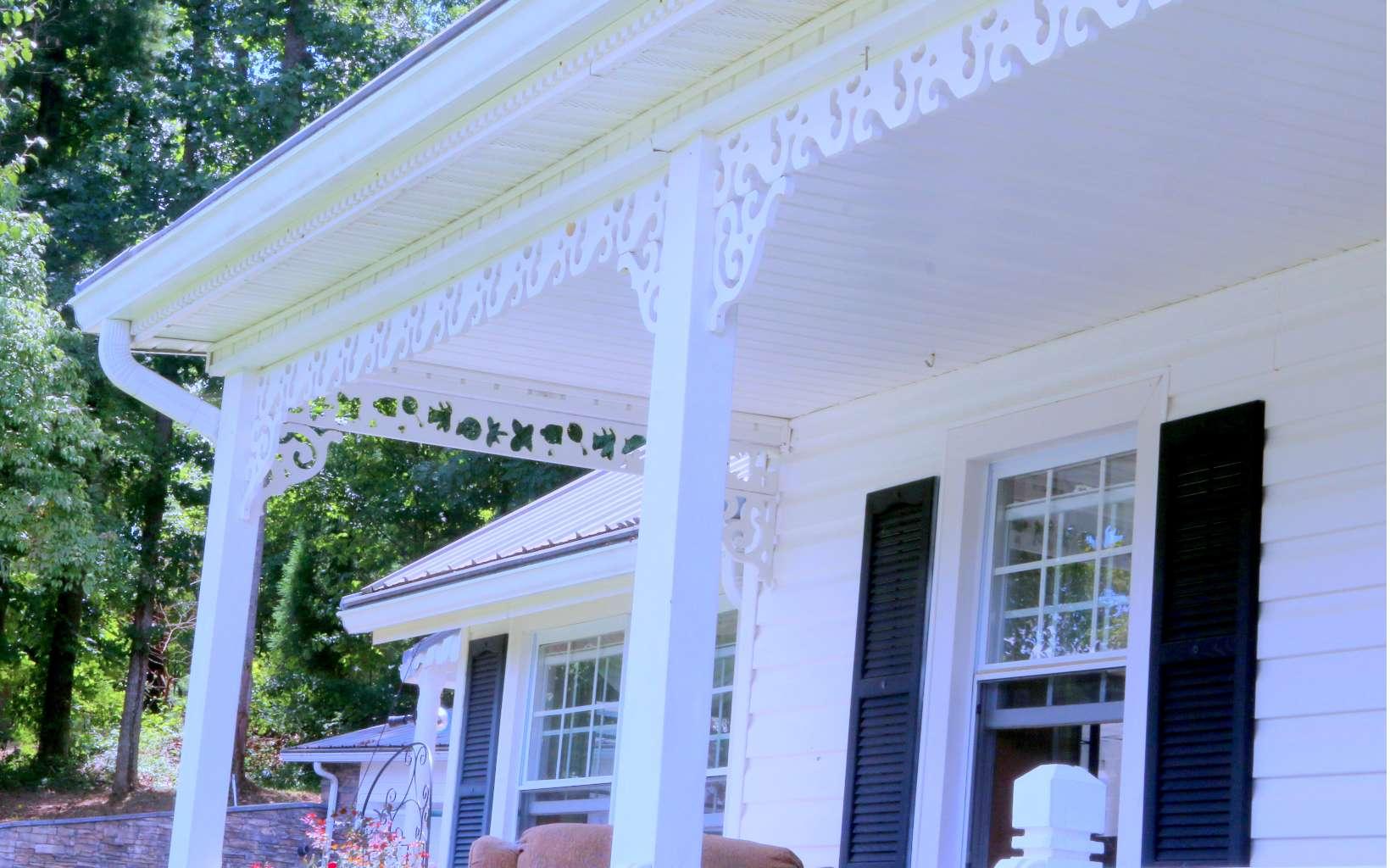 280734 Blairsville Residential