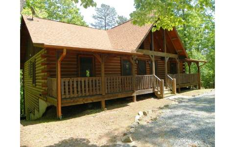 228935 Ellijay Residential
