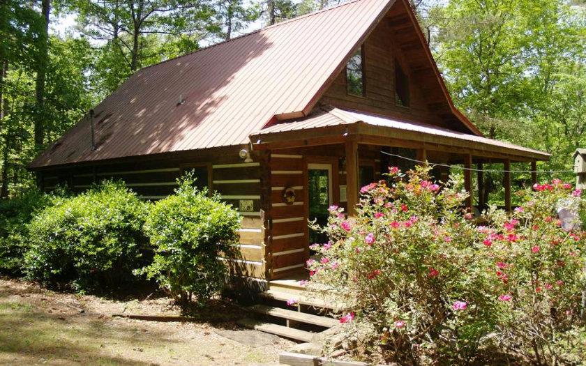 248235 Blue Ridge Residential