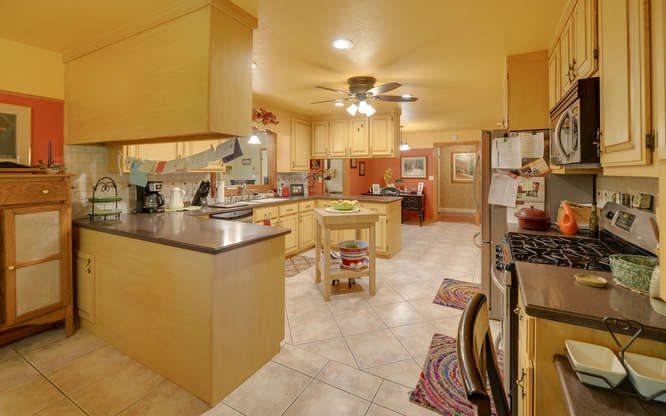 268735 Murphy Residential