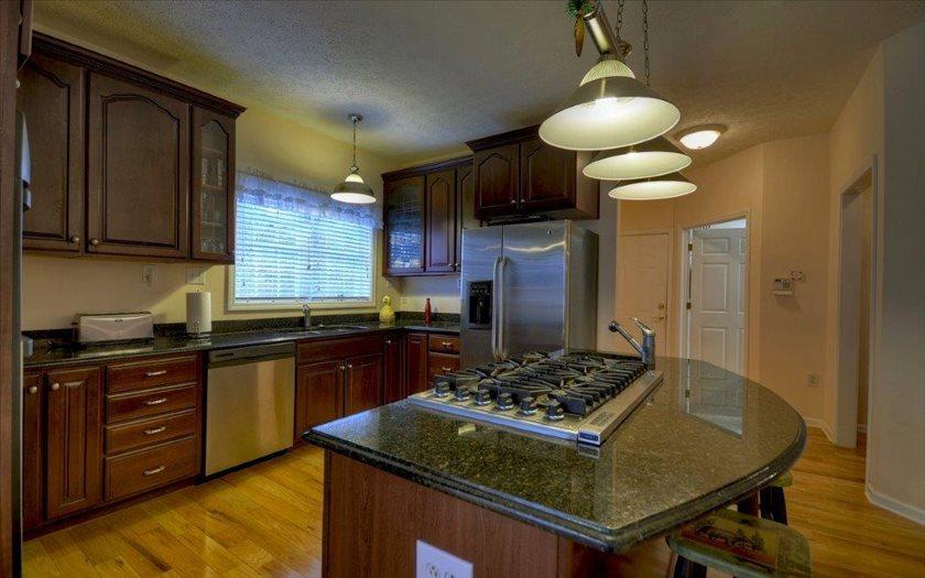 275335 Ellijay Residential