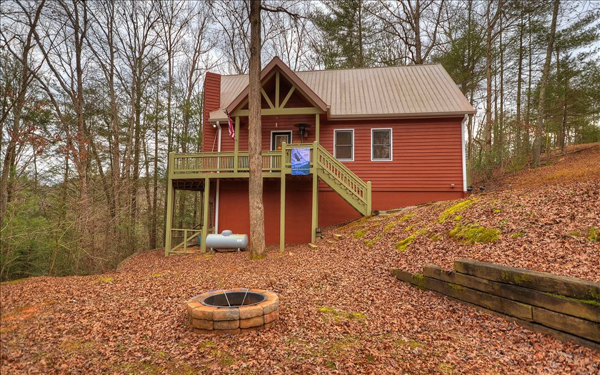 gilmer sale ga cabins mountains estate for real in homes the century ellijay county
