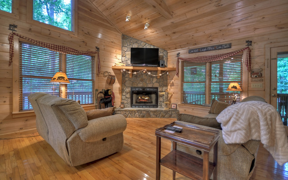 279435 Blue Ridge Residential