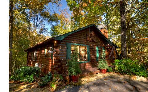 243136 Blue Ridge Residential