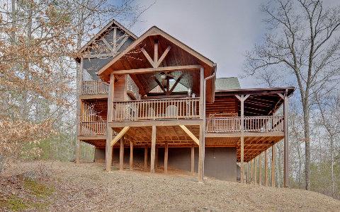 245336 Blue Ridge Residential
