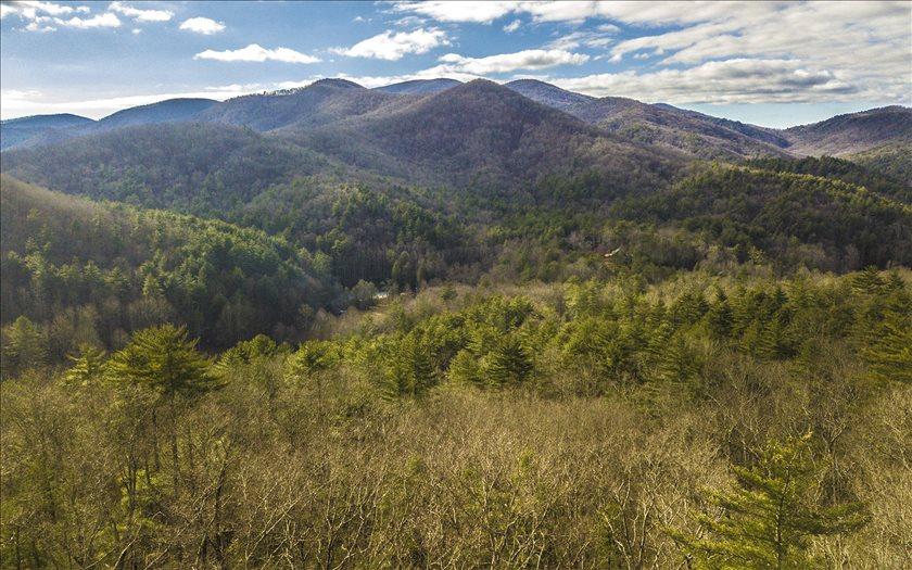 260736 Blue Ridge