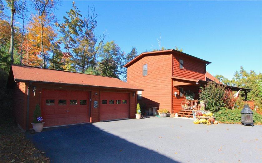 268336 Murphy Residential