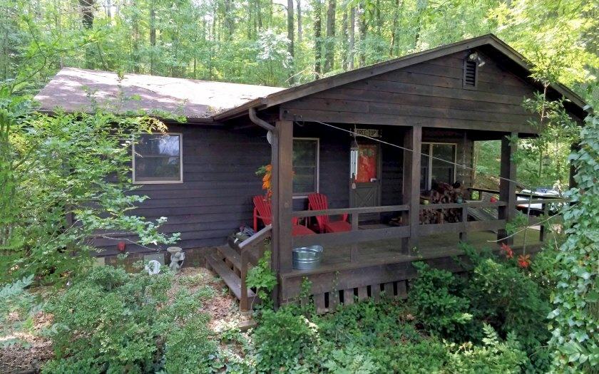 268936 Blairsville Residential