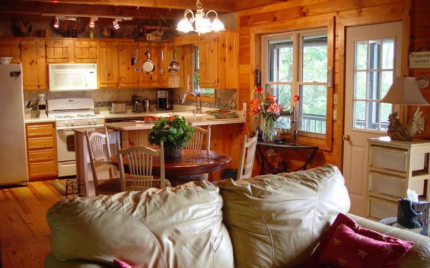272036 Blairsville Residential