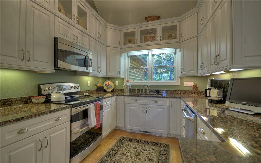 272836 Blue Ridge Residential