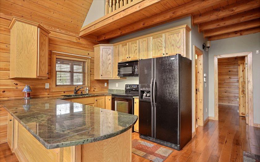 274036  Residential
