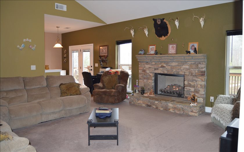 275636 Blairsville Residential