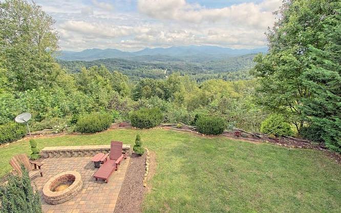 282436 Blairsville Residential