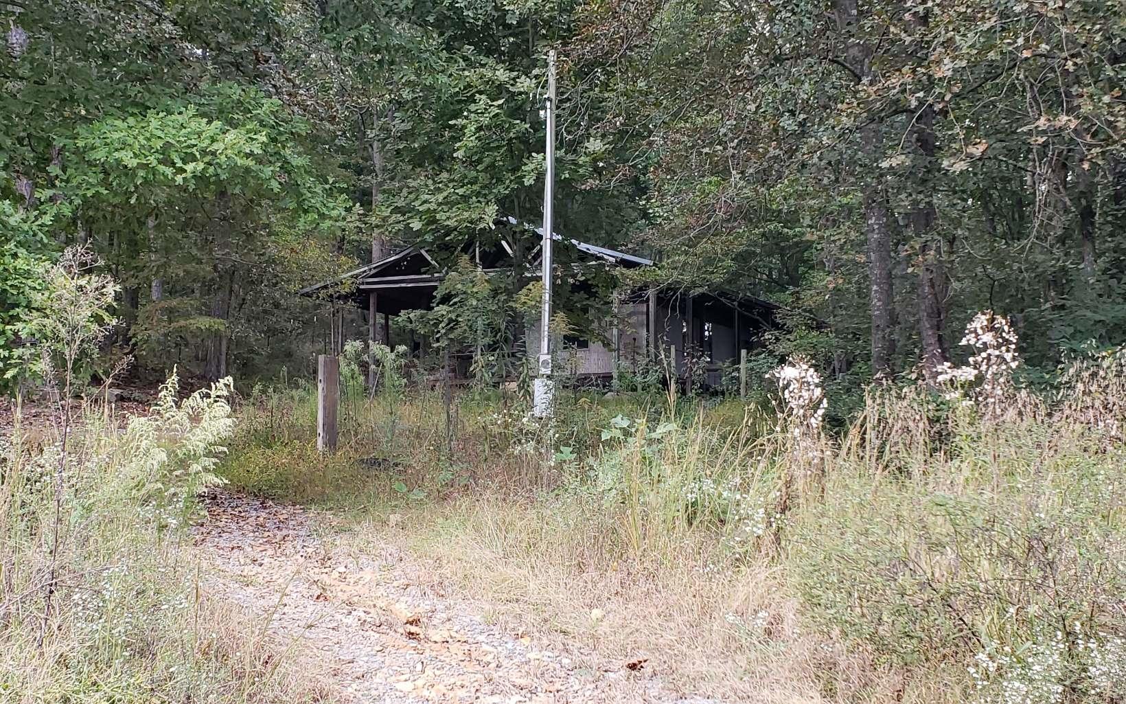 283136  Residential