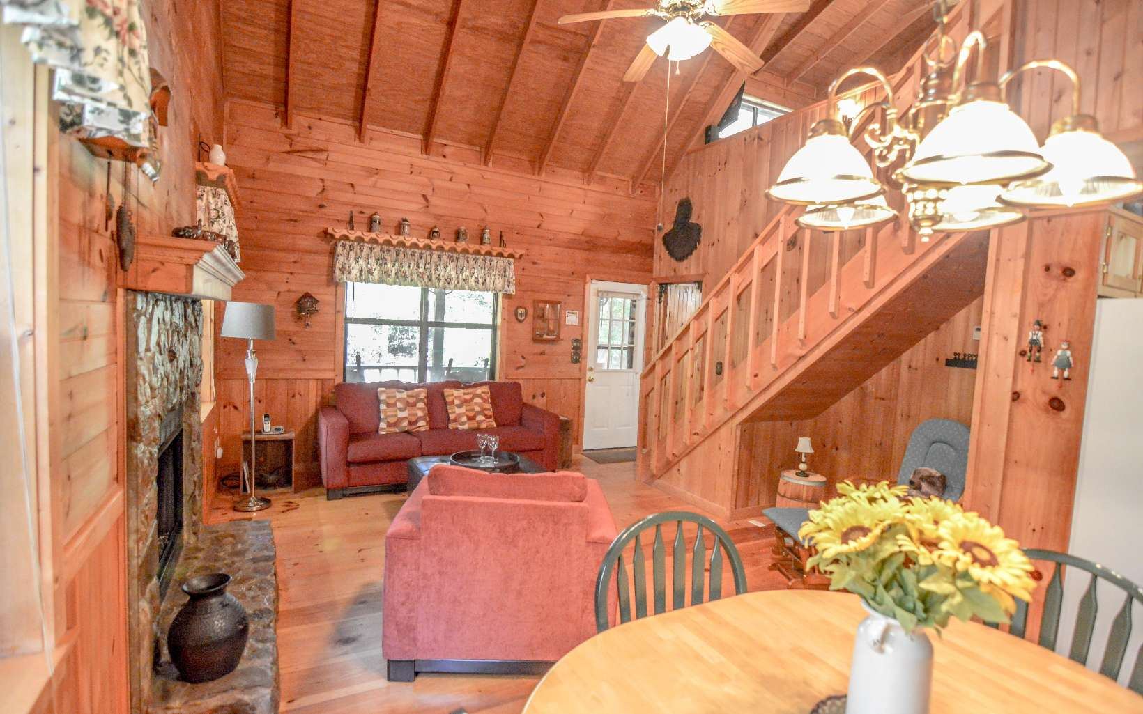 283236 Blairsville Residential