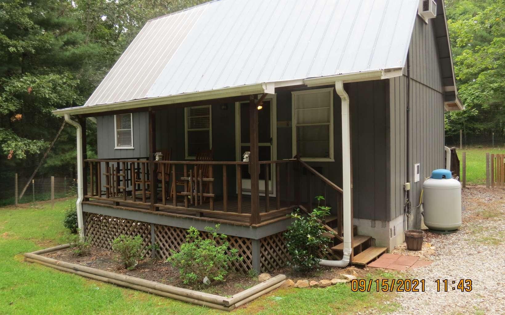 310536 Blairsville