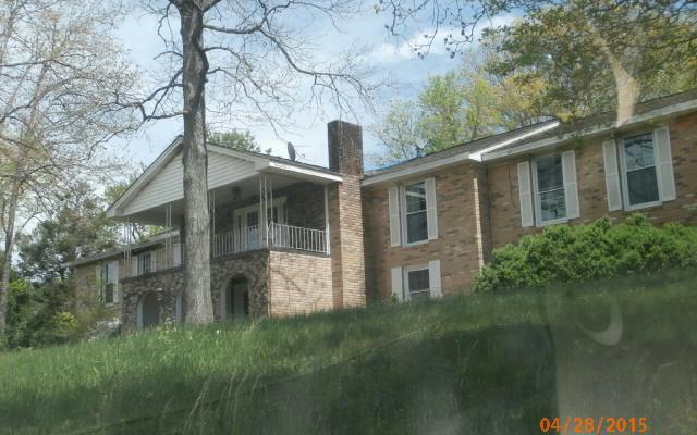 245337 Blairsville Residential