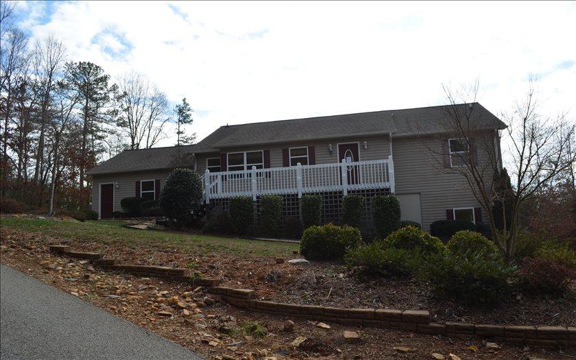 265137 Blairsville Residential