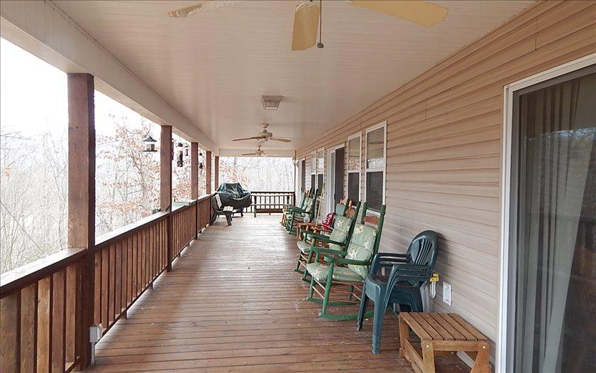 274637 Hayesville Residential