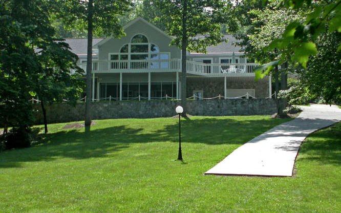 276137 Blairsville Residential