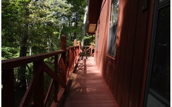 282937 Blairsville Residential