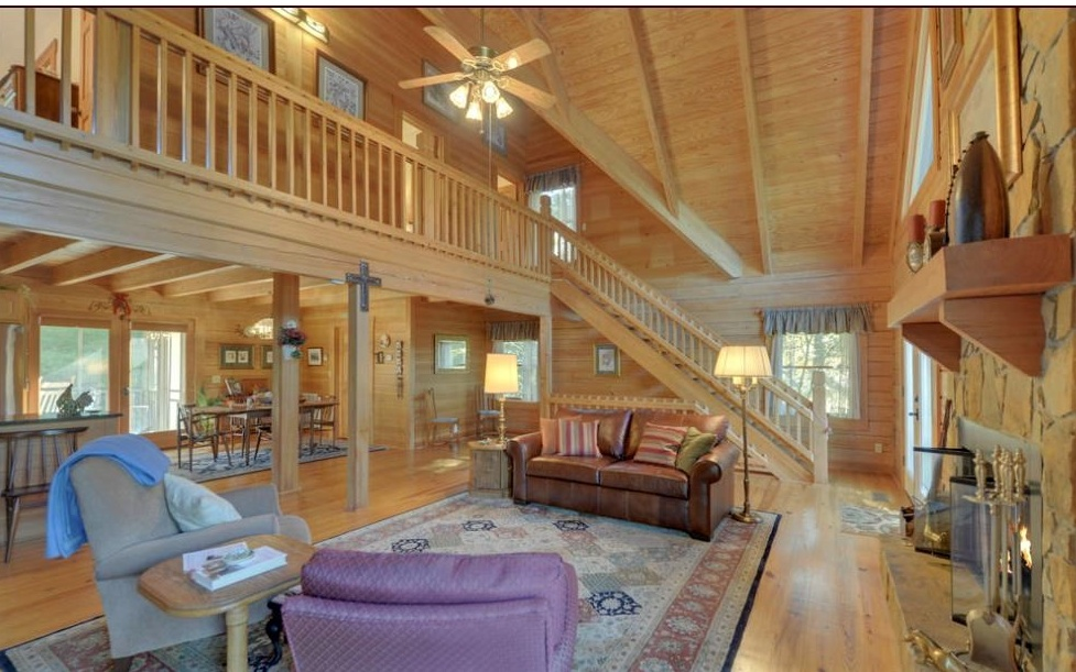 283137 Blairsville Residential