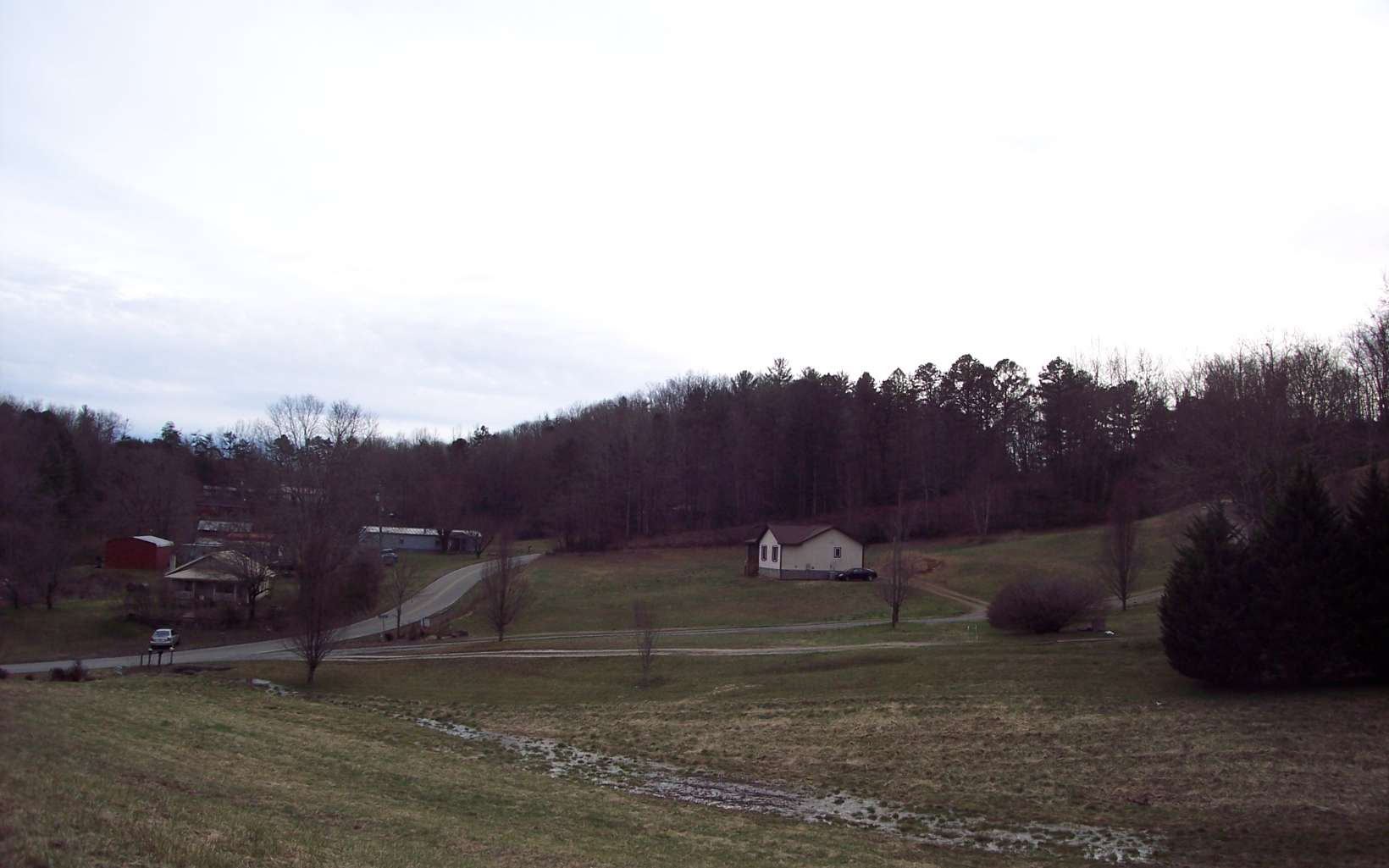 285937 Marble Vacant Lot