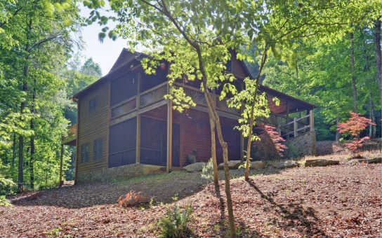 239038 Blue Ridge Residential