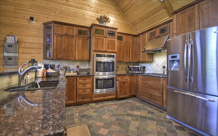 268338 Mineral Bluff Residential