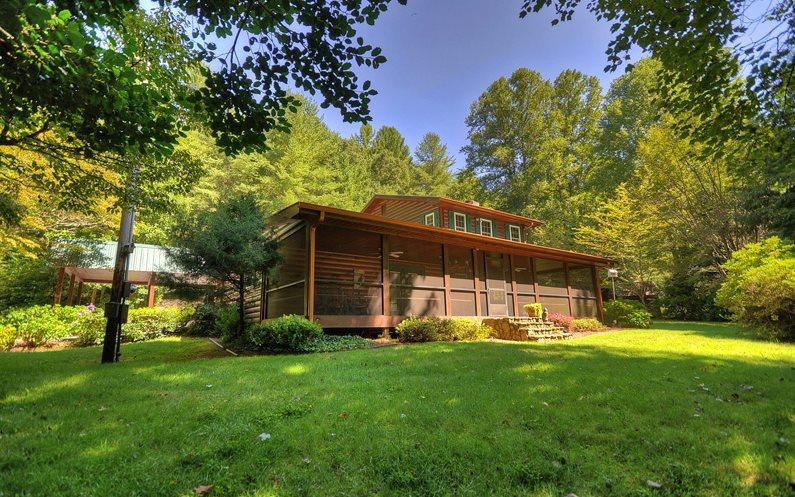 271338 Blue Ridge Residential