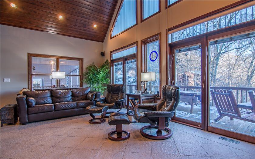 274638 Murphy Residential