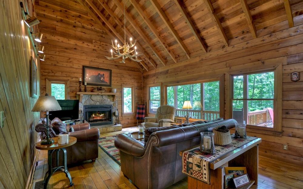 279638 Cherry Log Residential