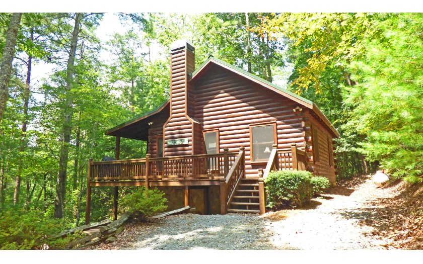 280138 Cherry Log Residential