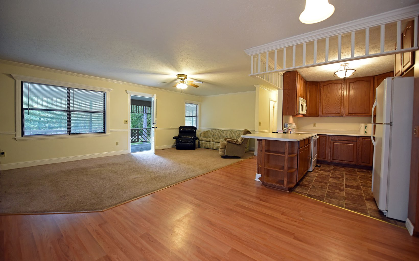 282638  Residential