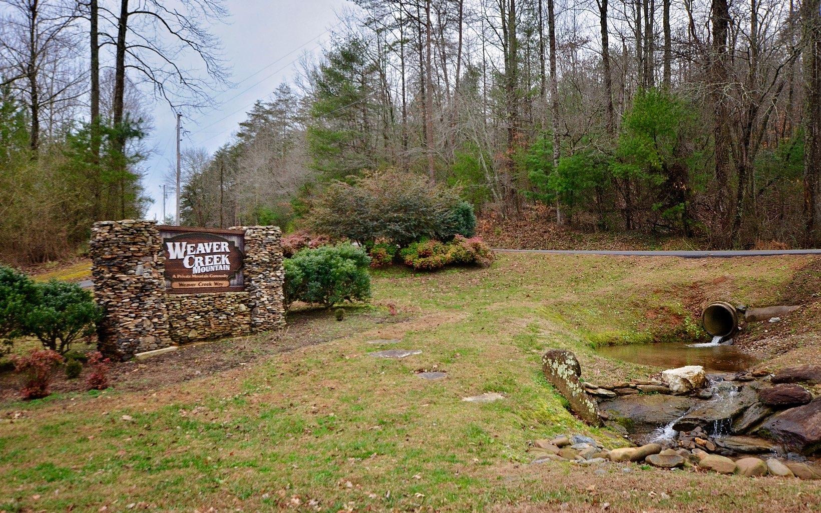 284338 Blue Ridge Residential