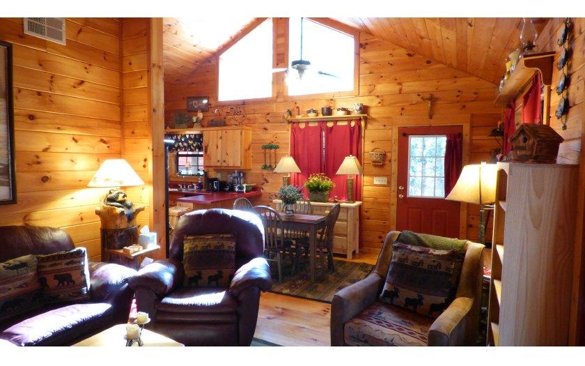 275539 Murphy Residential